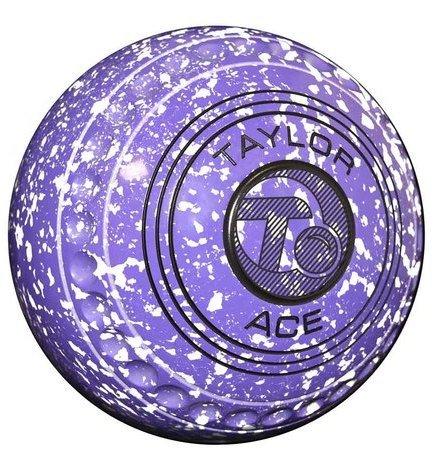Ace Coloured Bowls Taylor Taylor Bowls Taylor