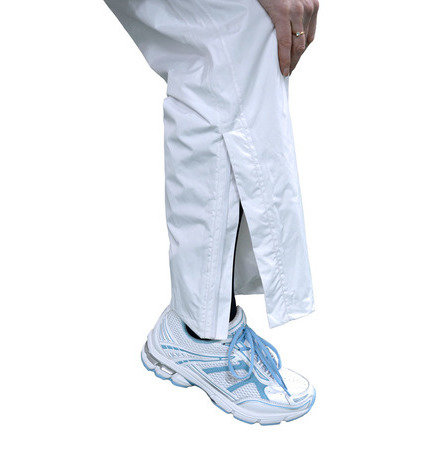 Unisex Superstorm Waterproof Trousers