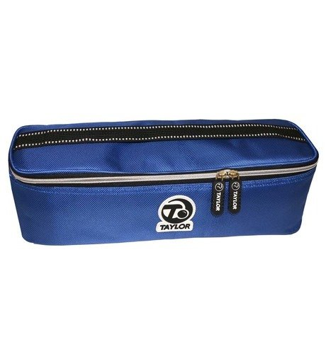 3 Compartment Bag