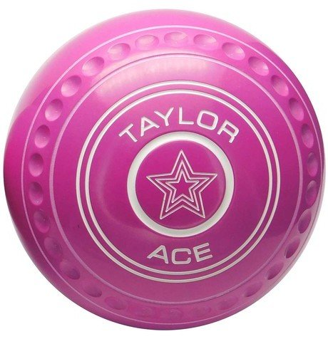 ACE PINK SIZE 3 (X16)