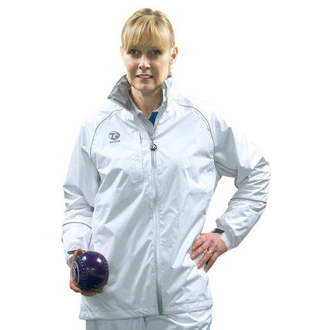 Ladies Superstorm Waterproof Jacket