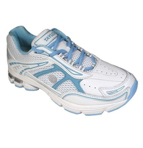 Ladies Ultrx Trainer