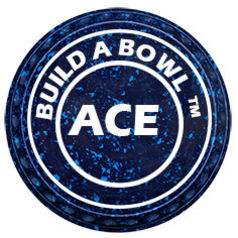 Ace - Build a Bowl™