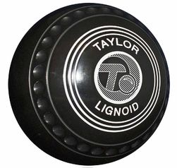 Lignoid - Black (call 0141-554-5255 to order colour)