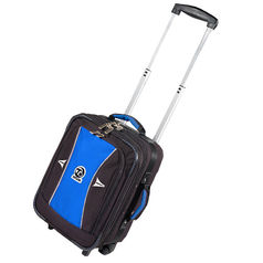 Mini Trolley Case - Blue