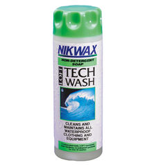 Nik-Wax Tech Wash